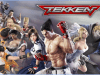 Download Tekken 0.7.2 APK