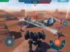 Download War Robots 3.3.2 APK