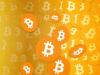 Predict Collapse of Bitcoin