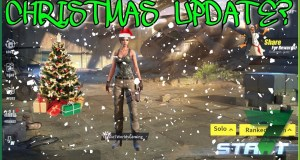 Download Rules of Survival 1.118540.119273 APK