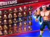 Download WWE Mayhem for PC