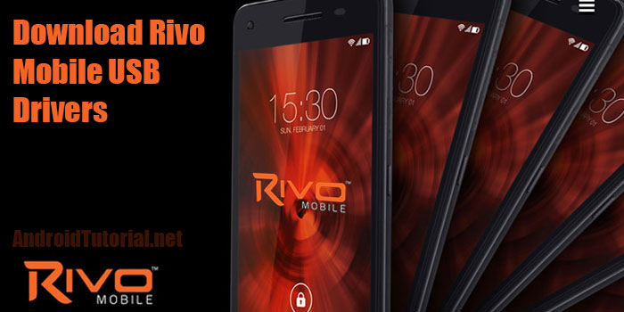 download rivo mobile