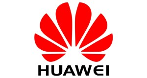 Huawei devices to get EMUI 8.0