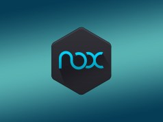 download nox app player 6.0.2.0