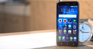 Update Asus Zenfone 3 ZE520KL To Android 8.0 Oreo