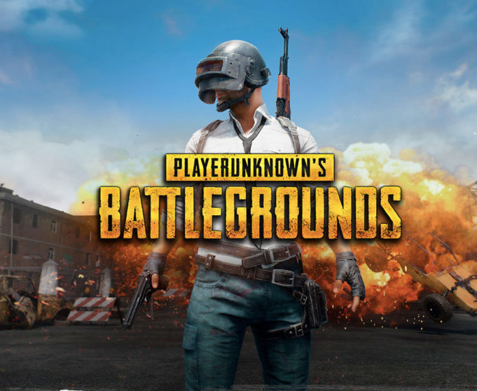 pubg apk for android 6.0.1