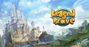 Download Legend of Brave 6.0.0 APK