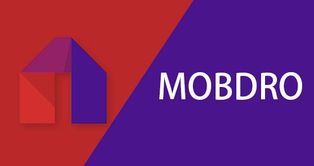 download mobdro 2.1.0 apk