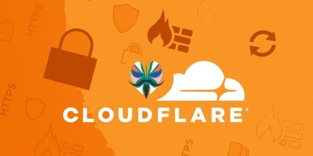 setup cloudflare dns 1.1.1.1 on Android