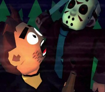 Download Friday the 13th Killer Puzzle for PC