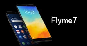 Download Flyme 7 Launcher
