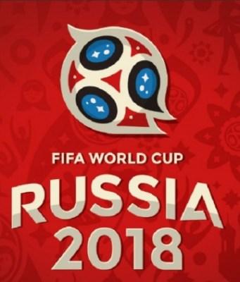 Football World Cup 2018 Live APK