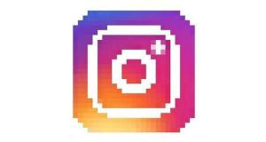 Download Instagram Lite APK