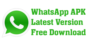 WhatsApp 2.18.230 APK