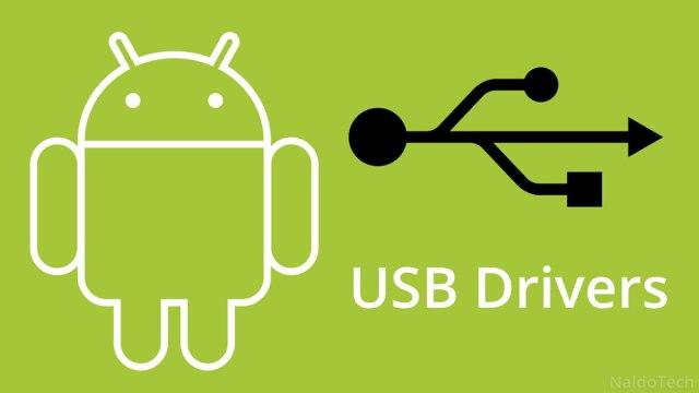 Pixel 3 XL USB Drivers