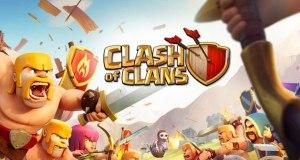 dowload Clash of Clans 11.49.6 APK
