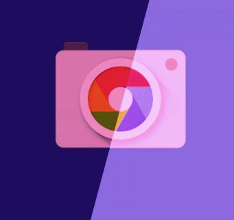 Download Google Camera 6.1.021 APK