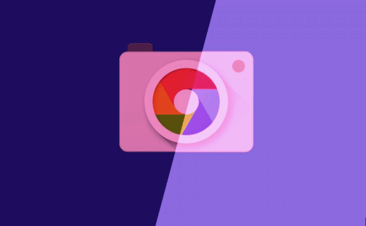 Download Google Camera 6.1.021 APK