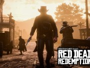 red dead redemption 2 1.0.2