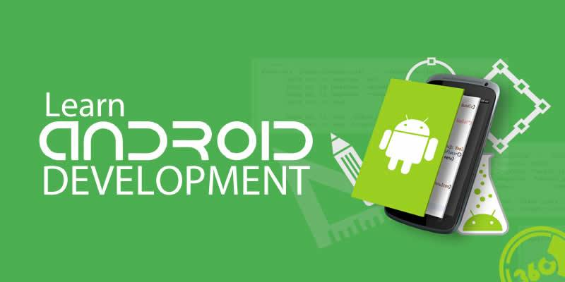 Best Programming Books for Android Development - Android Update