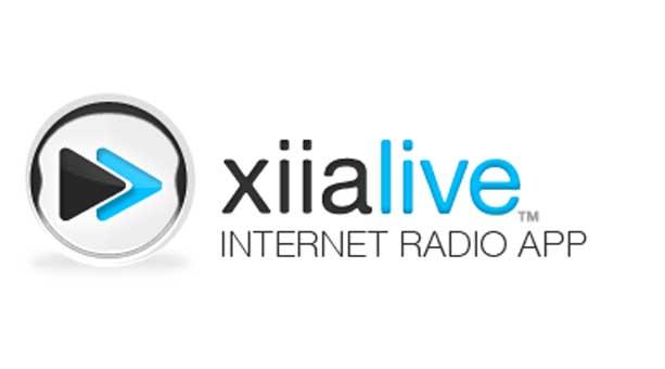 en güncel radyo uygulaması XiiaLive