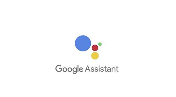 en iyi müzik tanıma uygulaması Google Assistant 2020