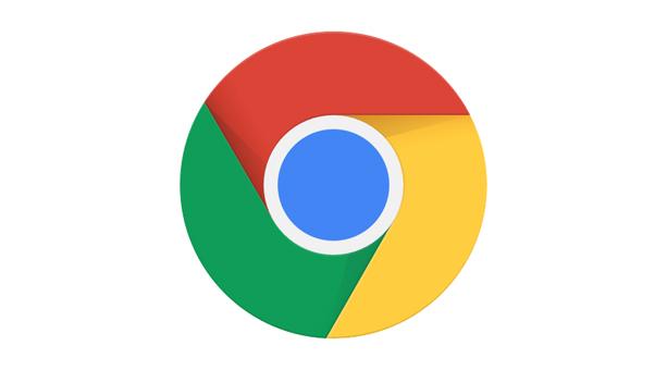 Chrome'da görselle arama 2020