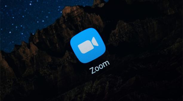 zoom özelleri 2020