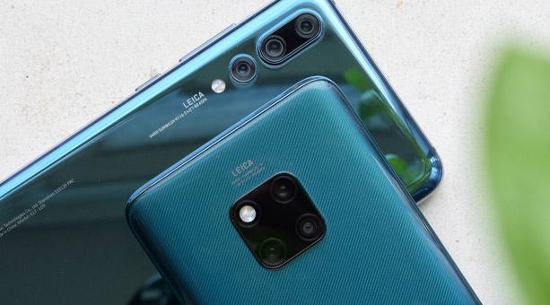 Huawei ve Honor telefonlarında numara engelleme 2020