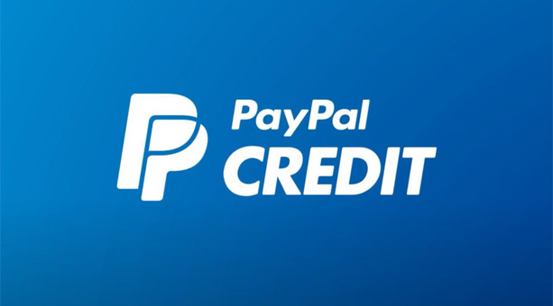 PayPal Credit Nedir ve Nasıl Kullanılır 2020