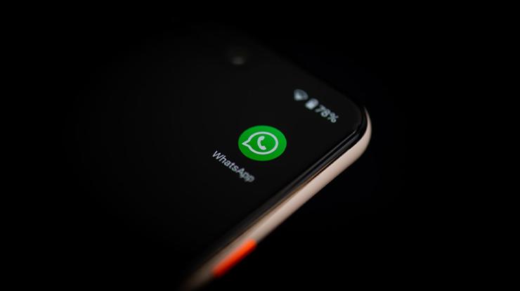 WhatsApp Kişi Silme ve Ekleme İşlemi