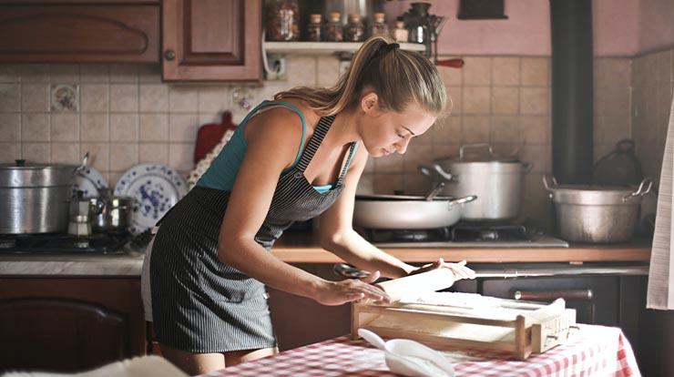yemek tarifi uygulamaları 2021