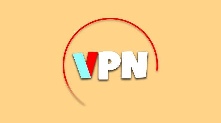 vpn nasıl kullanılır