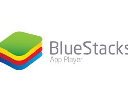 BlueStacks-App-Player