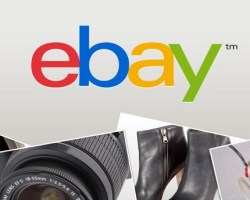 Official eBay Android App