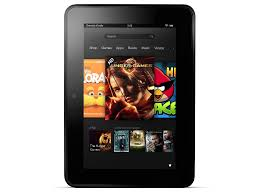 amazon-kindle-fire-hd