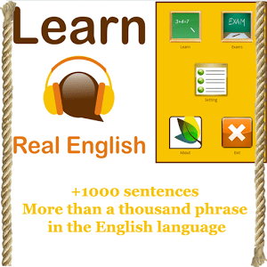 Learn English Conversation