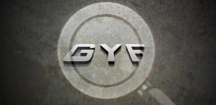 GYF Side Launcher-