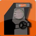 duro_racer