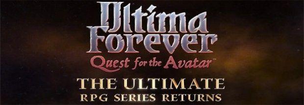 Ultima_Cover