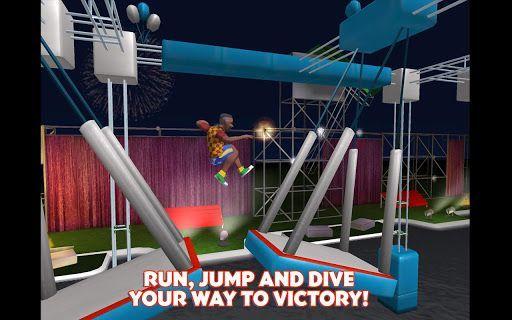 Wipe_jump
