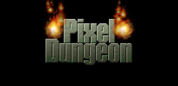 pixel_dungeon