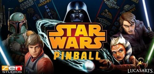 startwars_pinball