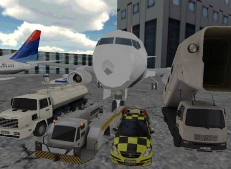 airport_parking1