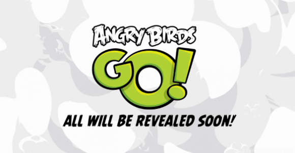 angry-580x302