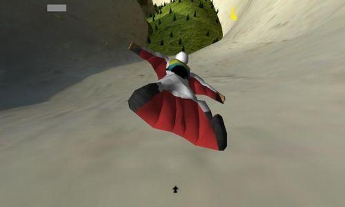 wingsuit1