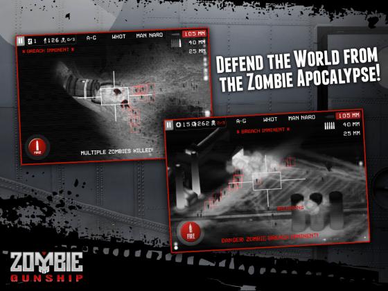 zombie_gun1