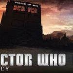 Doctor Who Legacy Android