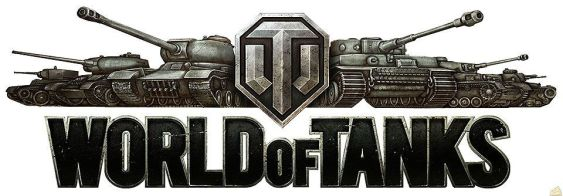 World of Tanks Blitz Android