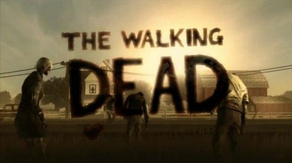 the-walking-dead-video-game-screenshot-1024x5743-620x347